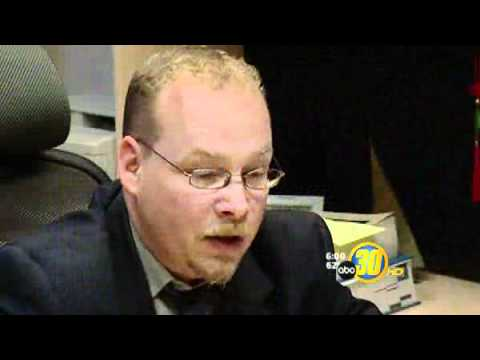 Fresno Defense Attorney Exposes Harassment