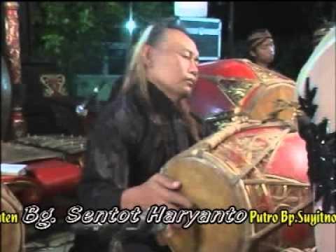 Full Album Klenengan Jawa DISC 3 + Contoh Nebus kembar mayang Versi Jawa