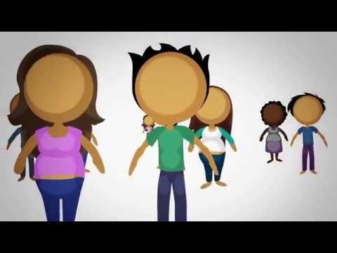 Embarazo en adolescentes  Bolivia UNFPA
