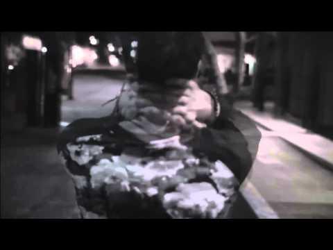 Demeo - Weakness (feat. Tony Demash)