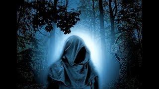 Skyrim - Requiem(no Death). #1.2 Ловушки и ужасы.