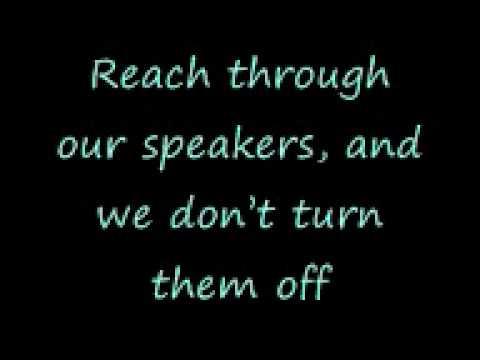 Enter Shikari - Tribalism Lyrics (: