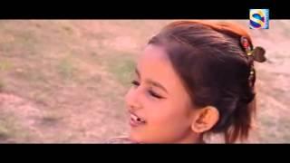 Faishya Gechi Biya Koira (ফাইসা গেছি বিয়া কইরা)  -  Borna / Tipu   Suranjoli