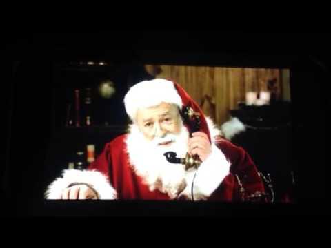 Videochiamata Babbo Natale.Babbo Natale Chiama Mio Figlio Youtube