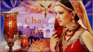 Taaron Ka Chamakta - Bollywood Ringtone