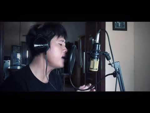 bryan-adams---(everything-i-do)-i-do-it-for-you---karaoke-cover-ricco