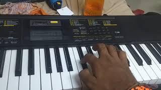 Rowdy Baby - Maari-2 - Yuvan Sankar Raja - Dhanush, Dhee