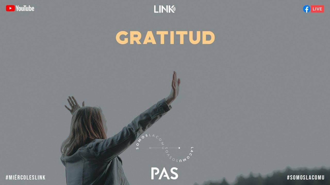 Link Live - Noche de adoración y oración