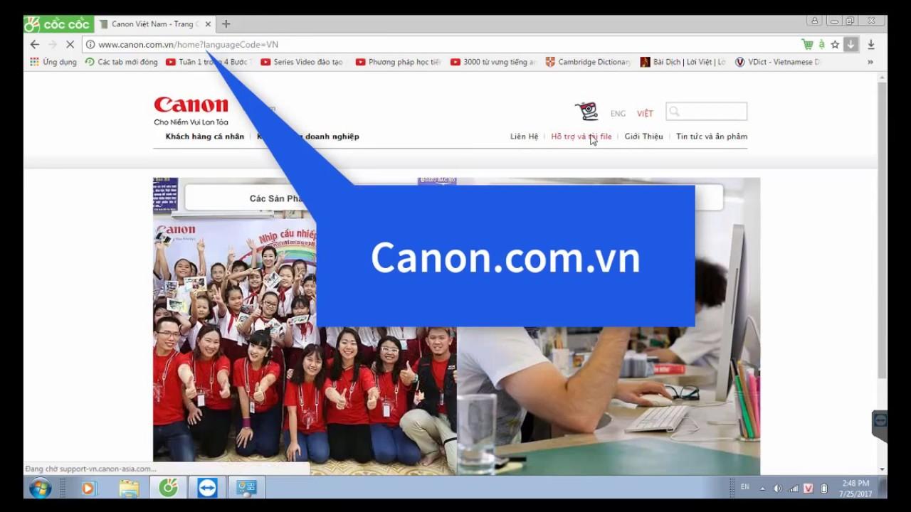 canon lbp6030w driver 64 bit