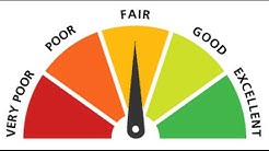 The Frustrating 600 Credit Score - Integrity Credit Solutions