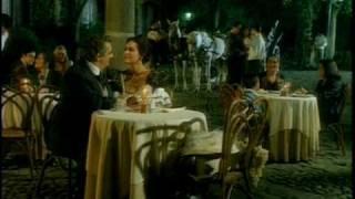 Placido Domingo - La Flor De La Canela