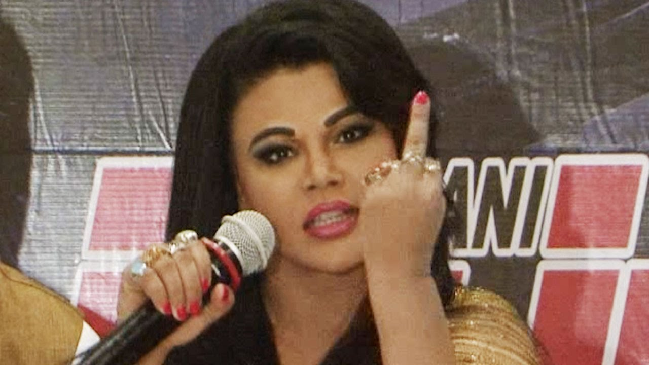 Rakhi sawant hot,rakhi sawant sexy hq hd wallpapers free download.