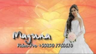 Свадьба Невеста Ташкент