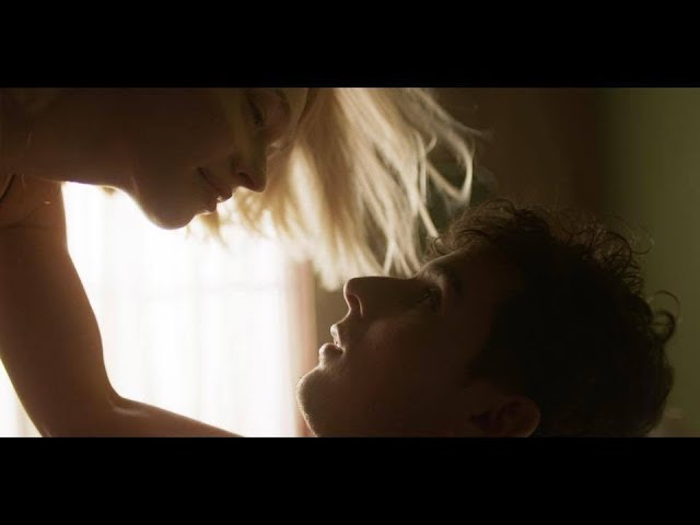 nielson-diamant-official-video-nielsonmusic