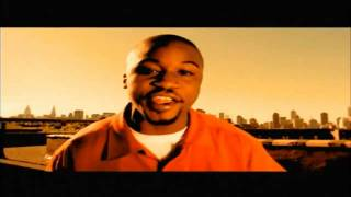 Teledysk: Mobb Deep - Hell On Earth (Front Lines) [HD]