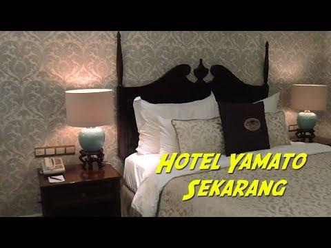 review-hotel-yamato-atau-hotel-majapahit-surabaya
