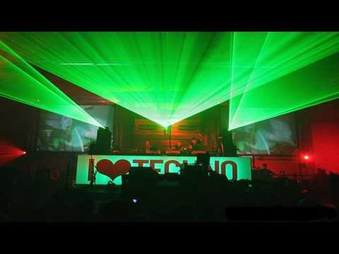 Meteor Seven - Universal Music (Dj Scot Project Remix)