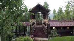 135 Palmyra Drive   Mountain Village, CO