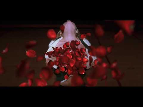 Thomas Newman  American Beauty Soundtrack 1999 Any Other Name
