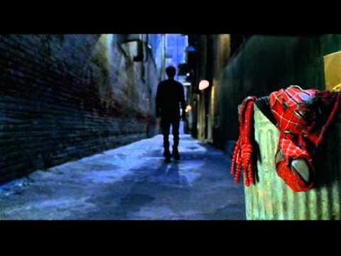 Spider-Man 2 Original Movie Trailer HD