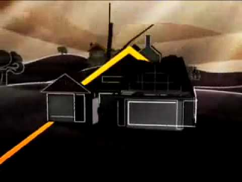 April Open House Month  CENTURY 21® 2008 TV AD.mp4