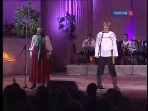Знакомства в Таганроге без регистрации для серьезных