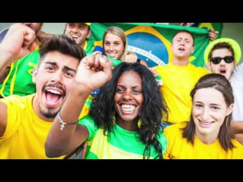 The Culture Of Brazil