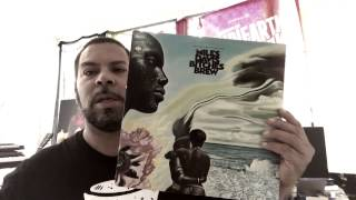 #VinylExcursion DJ Astro Black presents: Vinyl Excursion  - 4 of my personal favorite albums