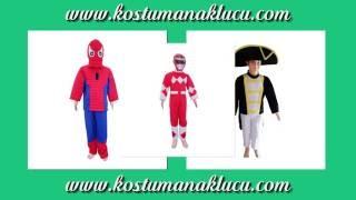 Video Kostum Anak Lucu Campuran BBM ; 5C548A37 Whatsapp ; 081220413041 085295285127 download MP3, 3GP, MP4, WEBM, AVI, FLV Agustus 2018