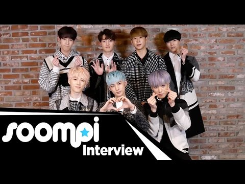 INTERVIEW | VAV on Midnight Snacking, Broad Shoulders, Racing, and More