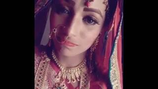 🌟 Shamsunnaher Samia Got Married (BD Model) 🌟