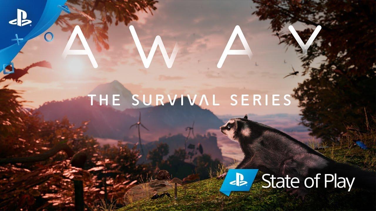 Great Best Animal Simulator Games Xbox One 2020 @KoolGadgetz.com