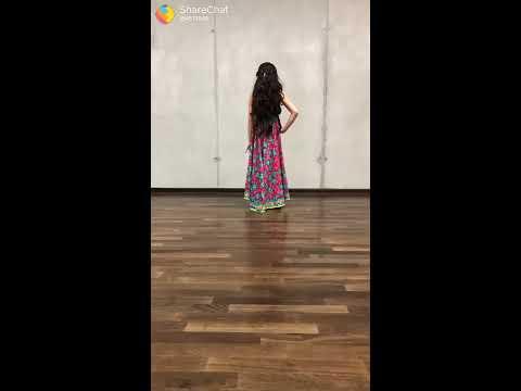 Sundari Sundari Naina Vich Tera Naam Hai Mundiya Comedy New Gana Mahesh Nagar Singer Status New Song