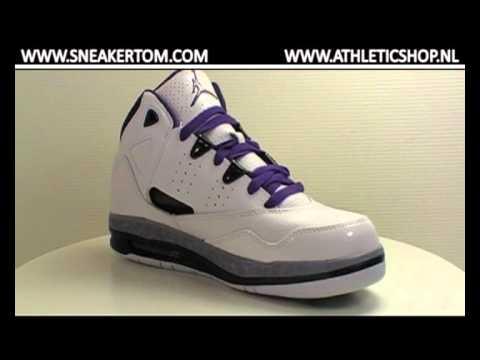 Series Nike Jordan Jumpman 108 55 Ii At Air H hdCtsQr