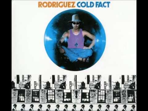 Sixto Díaz Rodríguez - Sugar Man