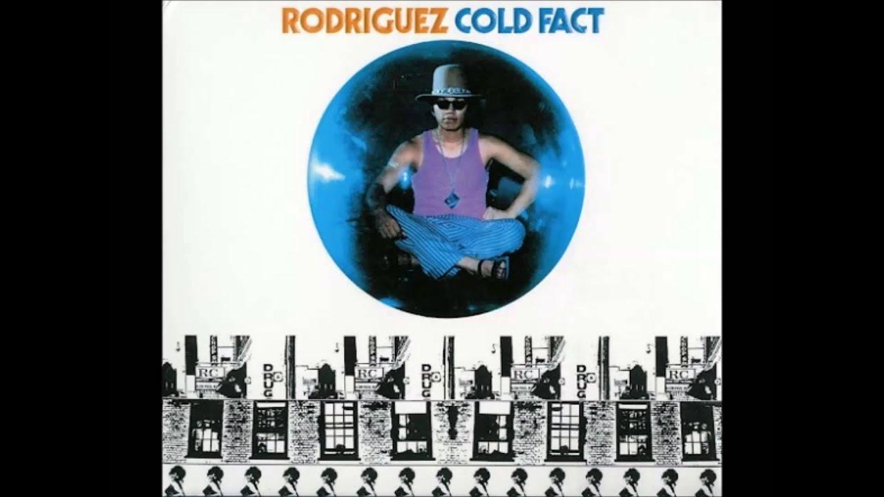Sixto Diaz Rodriguez Sugar Man Youtube