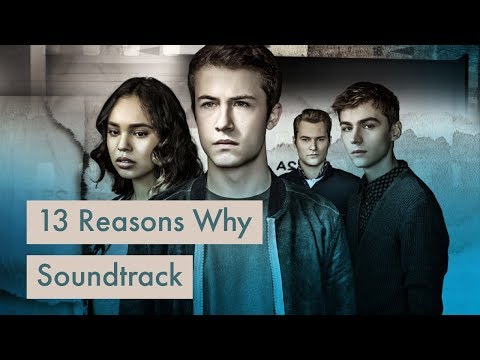 top-10-songs---13-reasons-why---soundtrack