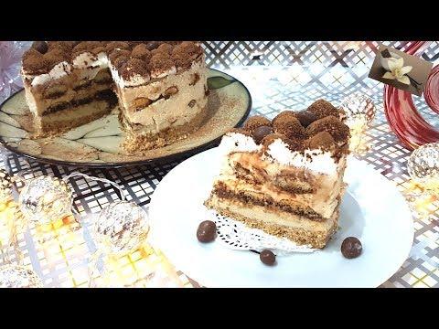 recette-de-tiramissu-cheesecake/tiramisu-cheesecake-recipe/-وصفة-تيراميسو-شيز-كيك-بدون-فر-ن
