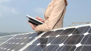 Sistema e Controllo-Monitoraggio impianti Fotovoltaici-Come Monitorare il tuo impianto Fotovoltaico(https://www.amazon.it/dp/B008SAWQM4?tag=expertgoogle-21&camp=3458&creative=23838&linkCode=as1&creativeASIN=B008SAWQM4&adid= ..., 2016-03-31T18:34:17.000Z)