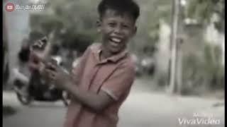 Download Lagu STORY WA DJ Dalan Liyane...(Video Hantu Mengagetkan)🤣 mp3