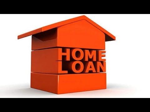 sbi-slashes-home-loan-rate-to-9.1-%,-lowest-in-6-years