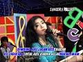 "Deviana Safara ""CAKA"" - Cipt: Adibal Syahrul - SONATA"