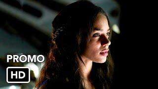 "Killjoys 2x05 Promo ""Meet the Parents"" (HD)"