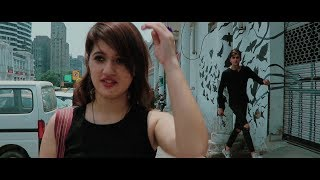 Udd Gaye! - A short music video