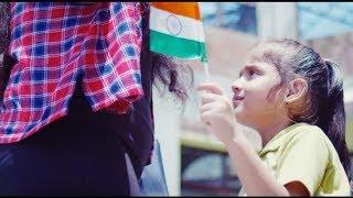26 January Special Status | New Republic day Whatsapp Status Video 2019 | Desh Bhakti Status