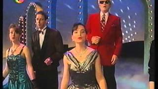 Heino - Rene Carol Medley 1993