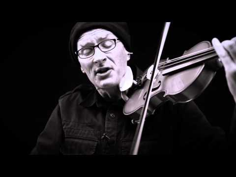 'Sufi' from the project 'Drink Violin' by Chris Prosser