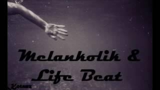 Melankolik Duygusal Beat 2017  [Kotanz]  Hi V lal