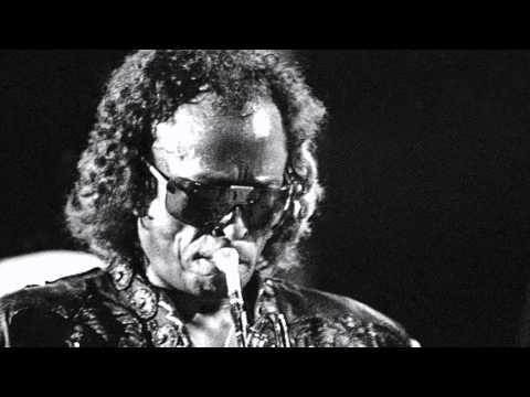 Miles Davis- May 2, 1988 Melbourne Concert Hall, Melbourne