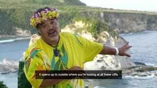 Ask a Local: Northern Mariana Islands
